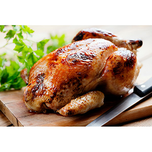 jaworskis_miller_amish_raised_chicken